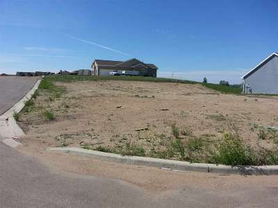 Residential Lots & Land For Sale: 1905 NW 26th Ave