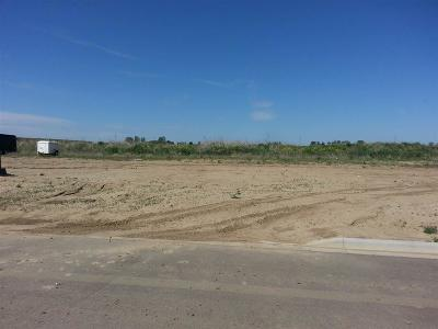 Residential Lots & Land For Sale: 2709 NW 21st St