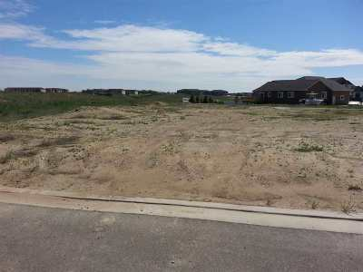 Residential Lots & Land For Sale: 2712 NW 21st St