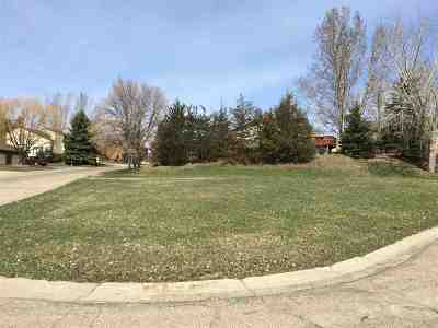 Residential Lots & Land For Sale: 936 NW 26th St NW