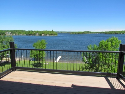 Single Family Home For Sale: 80 Twin Oaks Shore Unit 35 #35
