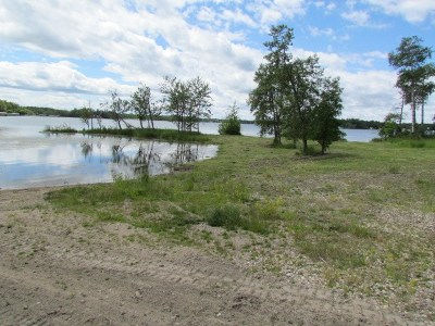 Residential Lots & Land For Sale: 220 Twin Oaks Shore