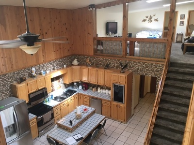 Minot ND Single Family Home For Sale: $539,000