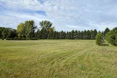 Minot Residential Lots & Land For Sale: 6815 11th Avenue SE