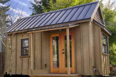 minot Single Family Home For Sale: 1015 SE 42-1/2 Street SE