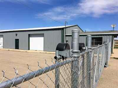 Minot ND Commercial For Sale: $400,000