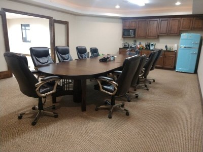 Minot ND Commercial Lease For Lease: $800