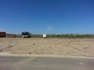 Minot Residential Lots & Land For Sale: 2705 21st St NW