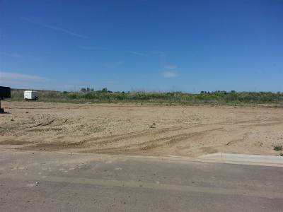 Minot Residential Lots & Land For Sale: 2709 21st St NW