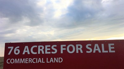 Minot ND Residential Lots & Land For Sale: $4,965,840