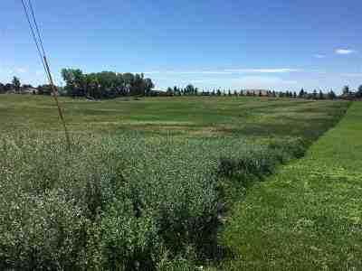 Minot ND Residential Lots & Land For Sale: $1,190,000