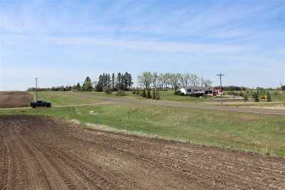 Garrison ND Residential Lots & Land For Sale: $40,000