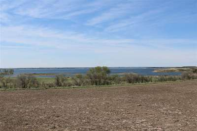 Garrison ND Residential Lots & Land For Sale: $65,000