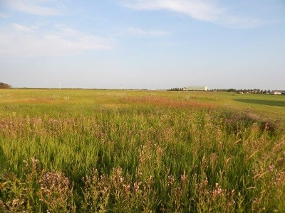 Minot Residential Lots & Land For Sale: Lot 7 Beaver Creek Estates