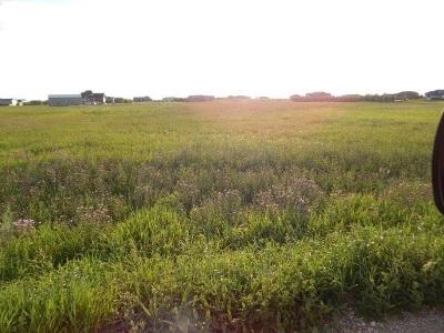 Minot Residential Lots & Land For Sale: Lot 9 Beaver Creek Estates