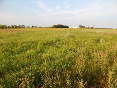 Minot Residential Lots & Land For Sale: Lot 10 Beaver Creek Estates