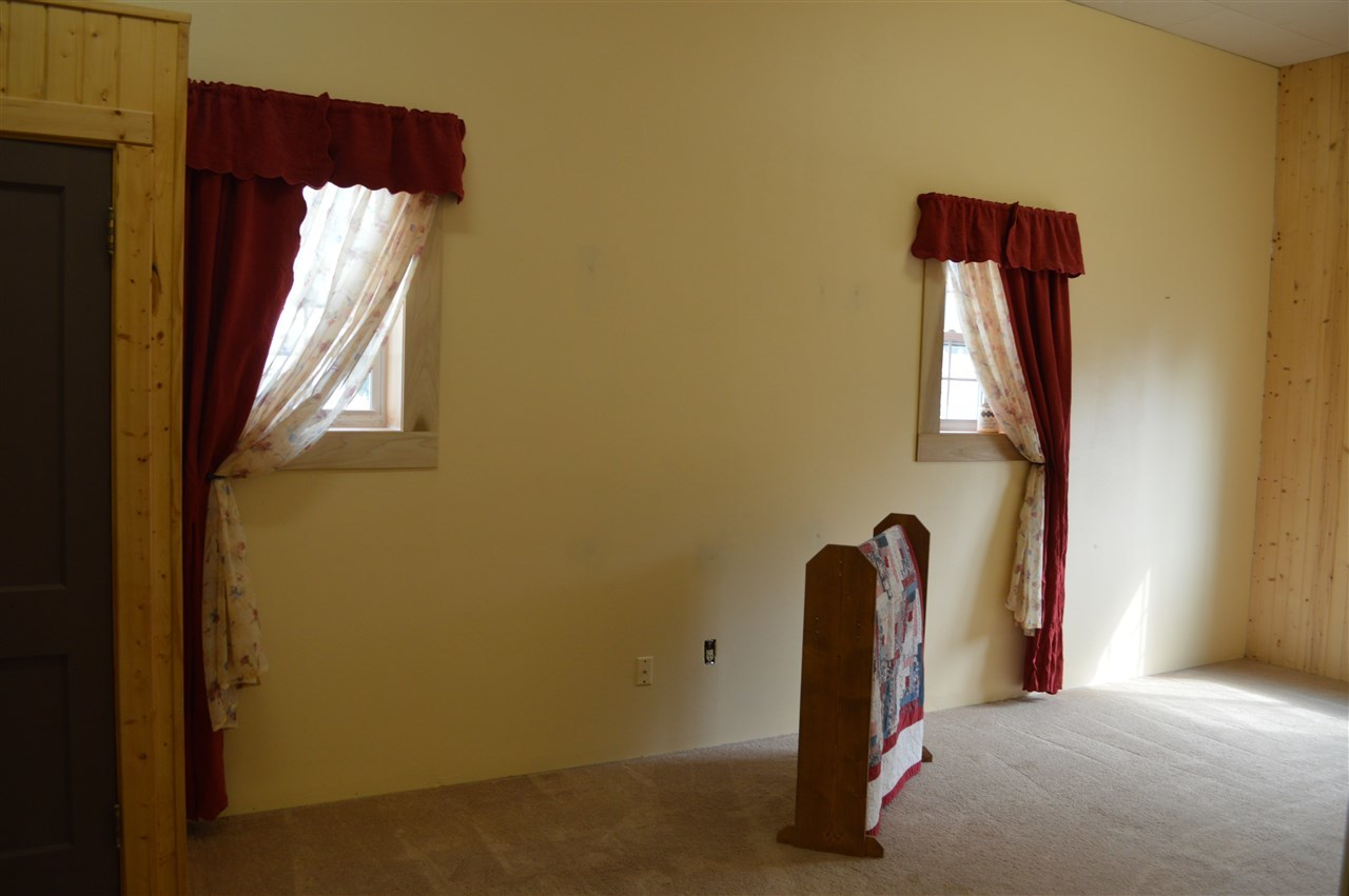 510 S Main Ave Rugby Nd Mls 182051 Minot Nd Real Estate