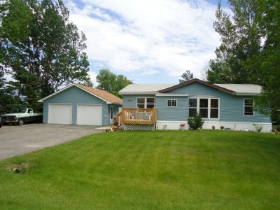 Single Family Home For Sale: 1501 SE 46th St