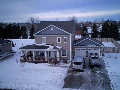 Single Family Home For Sale: 904 3rd Street SE
