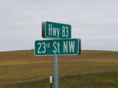 Garrison ND Residential Lots & Land For Sale: $1,416,000