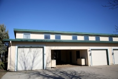 Minot ND Condo For Sale: $180,000
