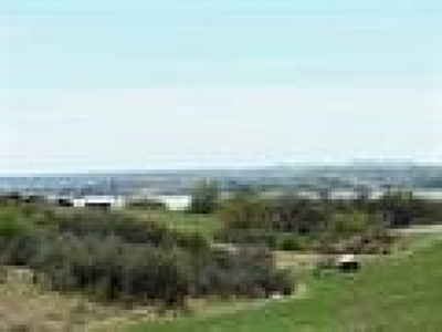 Bottineau County, Burke County, Divide County, McHenry County, McLean County, Mountrail County, Pierce County, Ramsey County, Renville County, Rolette County, Ward County, Wells County, Williams County Residential Lots & Land For Sale: Lot 8, Blk 4 Riverview Estates