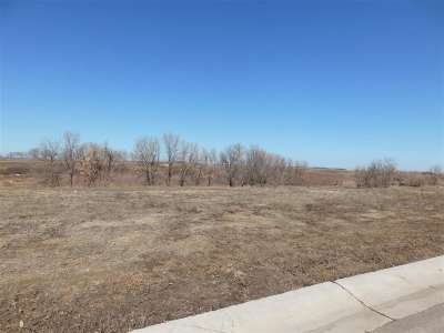 Minot Residential Lots & Land For Sale: 905 Surrey Ave