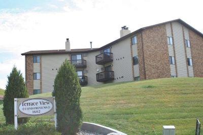 Minot Condo For Sale: 1602 Terrace Drive Unit 304 #304