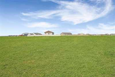 Minot Residential Lots & Land For Sale: 162 Mulberry Loop