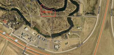 Minot Residential Lots & Land For Sale: Unassigned