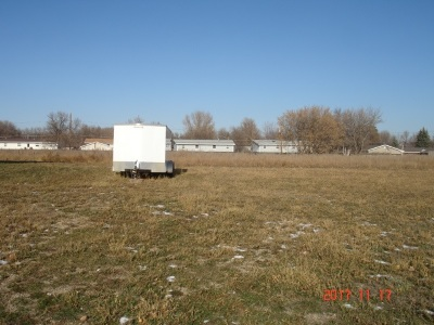 Minot Residential Lots & Land For Sale: 2204 SW 4th Ave