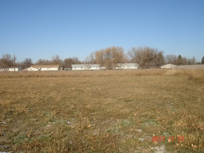 Minot Residential Lots & Land For Sale: 2200 SW 4th Ave