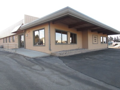 Minot ND Commercial Lease For Lease: $495