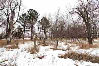 Minot Residential Lots & Land For Sale: 1037 42nd St SE