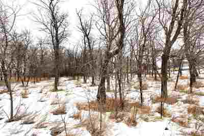 Minot Residential Lots & Land For Sale: 1041 42nd St SE