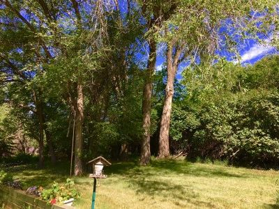 Minot Residential Lots & Land For Sale: 1121 7th Street NW