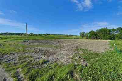 Minot Residential Lots & Land For Sale: Lot 76 NW 65th St Robinwood Estates