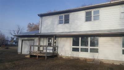 Glenburn Townhouse For Sale: 401 Centennial Road