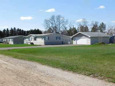 Single Family Home For Sale: 1001 NE 63rd Ave