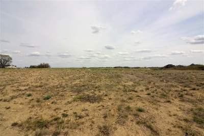 Minot Residential Lots & Land For Sale: 1728 Valley Bluffs Dr.