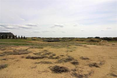 Minot Residential Lots & Land For Sale: 2000 Valley Bluffs Dr.