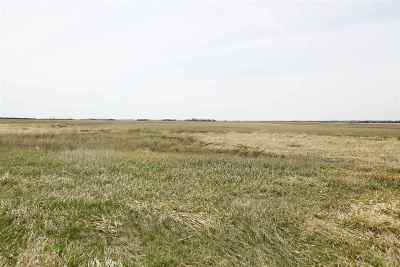 Minot Residential Lots & Land For Sale: Tbt 72nd Ave NE