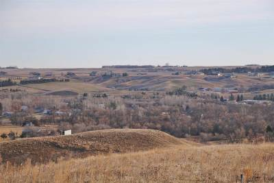 Bottineau County, Burke County, Divide County, McHenry County, McLean County, Mountrail County, Pierce County, Ramsey County, Renville County, Rolette County, Ward County, Wells County, Williams County Residential Lots & Land For Sale: 3800 Grayson Dr.