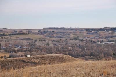Burlington Residential Lots & Land For Sale: 3800 Grayson Dr.