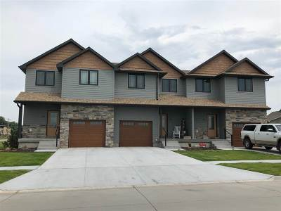 Kearney Multi Family Home For Sale: 1015-1017-1019 17th Avenue