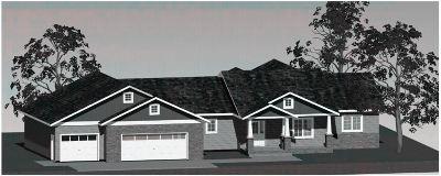 Kearney NE Single Family Home For Sale: $368,500