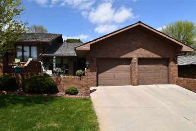 Kearney NE Single Family Home For Sale: $249,900