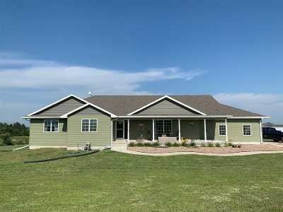 Kearney NE Single Family Home For Sale: $389,900