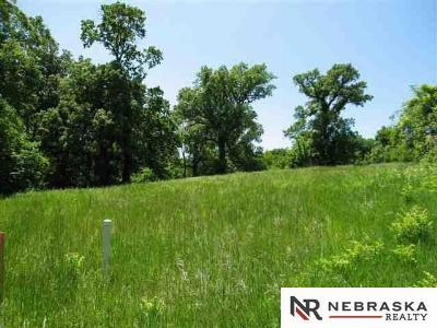 Bellevue Residential Lots & Land For Sale: 13409 Spencer Circle