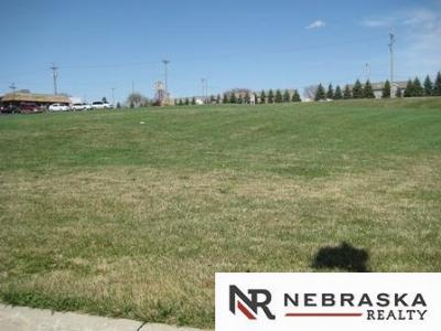 Bellevue Residential Lots & Land For Sale: Lot 2 Capehart Square